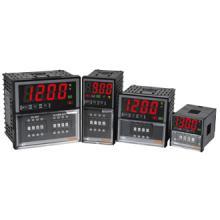 Регулятор температуры (терморегулятор) TD